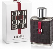 CH HC CH Men CH men  100ml