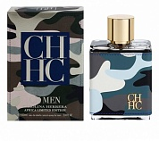 CH MEN CFROLINA HERRERA 100ml.