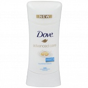 Dove advanced care 48h